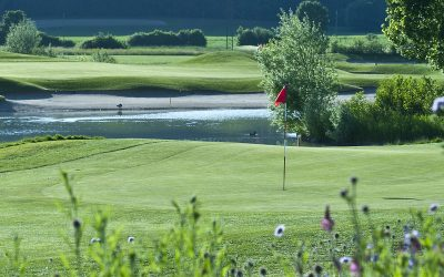 So golfen wir ab dem 11. Mai 2020!